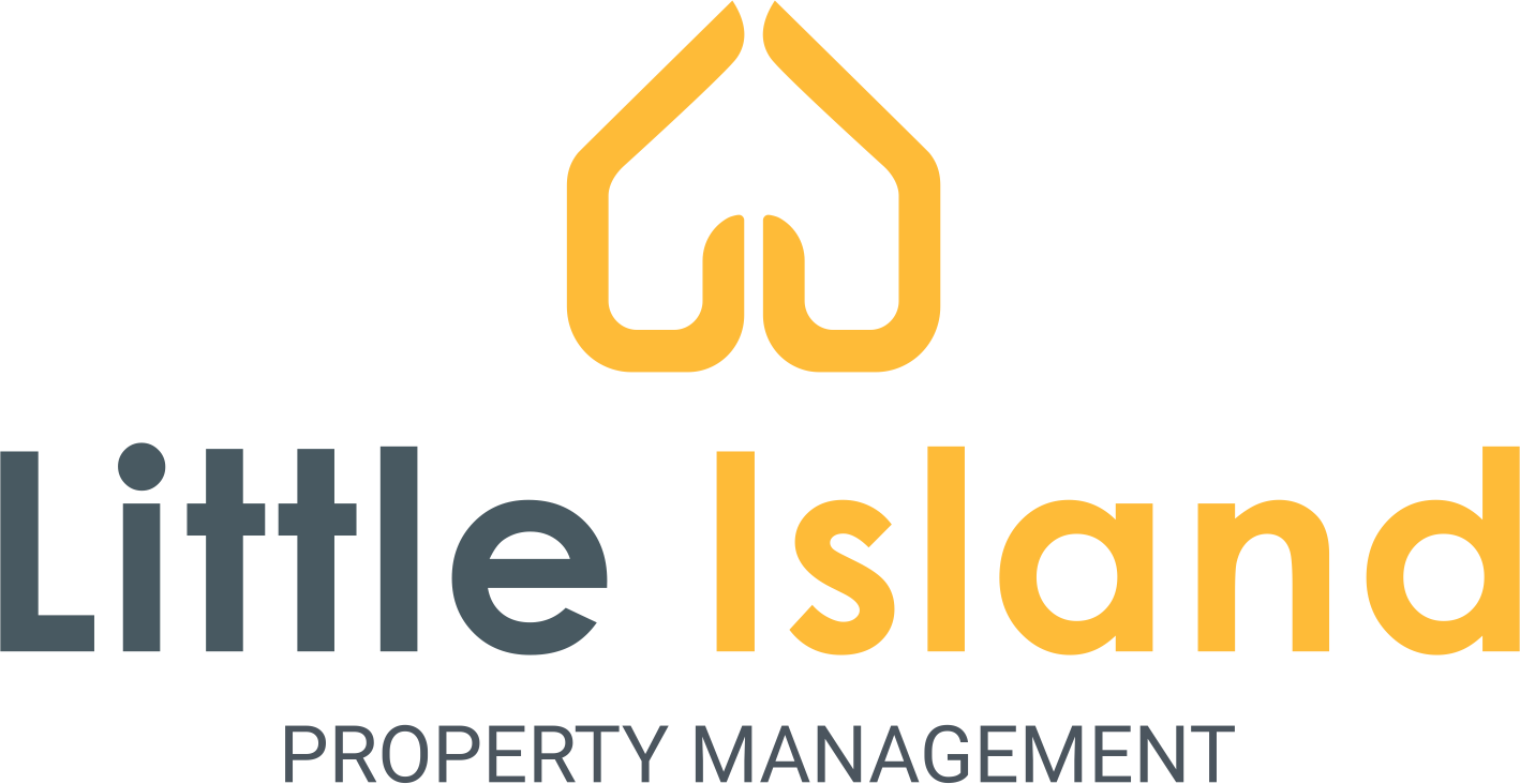 Property and marketing management